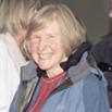 Sue Bagshaw