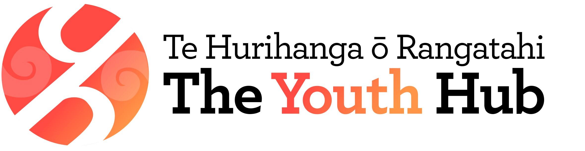 Youth Hub CHCH